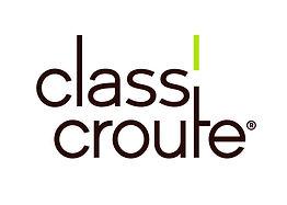 La franchise CLASS'CROUTE fondée en 1987, propose une solution de restauration sur place ou à emporter composée de salades, sandwiches et plats chauds. La livraison en entreprise en proposant des coffrets repas est également possible.
