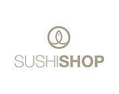 FRANCHISE SUSHI SHOP