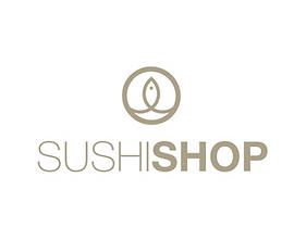 La franchise SUSHI SHOP, née en 1998, propose une large sélection de plateaux de sushis de grande qualité, élaborés avec des produits frais. La cuisine proposée est le résultat d'un traditionalisme Japonais adapté aux goût occidentaux (les recettes étant développées par un chef Japonais installé en France).