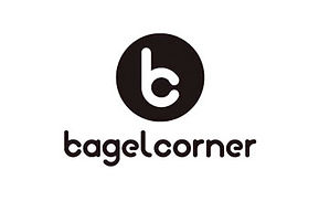 FRANCHISE BAGEL CORNER : Lancée en 2010, développée en franchise depuis 2014, la franchise BAGEL CORNER propose à un prix attractif une sélection de Bagels composés à la demande ainsi qu'une gamme de salades réalisée sur une base de produits frais.