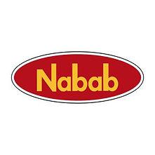 FRANCHISE NABAB KEBAB : Unique chaînefrançaise de restaurants dédié au Kebab, NABAB KEBAB a été créée en 2003 par un jeune entrepreneur de 19 ans. Le réseau compte maintenant 140 restaurants (dont la moitié en franchise).