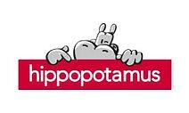 FRANCHISE HIPPOPOTAMUS