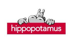FRANCHISE HIPPOPOTAMUS : Enseigne reconnue pour la qualité de ses produits, la franchise HIPPOPOTAMUS, est aujourd'hui un acteur majeur de la restauration de type Grill.