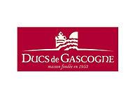 FRANCHISE DUCS DE GASCOGNE