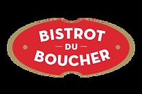 FRANCHISE BISTROT DU BOUCHER