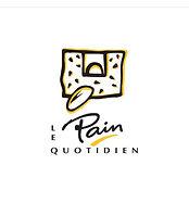 La franchise LE PAIN QUOTIDIEN, est née dans les années 90 dans l'esprit d'un jeune chef bruxellois, qui n'arrivait pas à trouver un fournisseur de pain à la hauteur de ses exigences. Il décida donc de produire lui-même ce pain de haute qualité à partir des meilleures farines BIO.