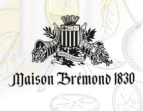 FRANCHISE MAISON BREMOND 1830