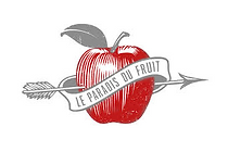FRANCHISE PARADIS DU FRUIT