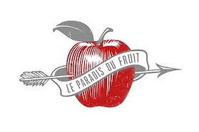 Le concept LE PARADIS DES FRUITS s'articule autour d'une large sélection de fruits qui sont consommés sous toutes les formes: cocktail de jus, glaces, salades et desserts, ainsi quel que soit le moment de la journée, il y a toujours une offre produits correspondante.