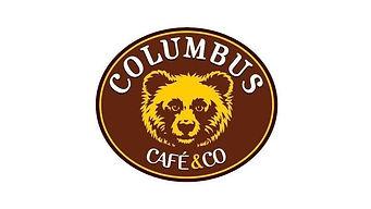 FRANCHISE COLOMBUS CAFE