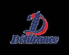 La franchise DELIFRANCE est une des enseignes leader sur le marché de la boulangerie à la française et du concept bistro. Son offre axée sur des produits de grande qualité, mêle sandwiches, viennoiseries, salades et plats chauds. Chaque tranche horaire de la journée étant ainsi couverte par une solution de restauration.