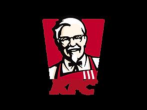 FRANCHISE KFC : La franchise KENTUCKY FRIED CHICKEN (KFC), propose une restauration rapide à base de poulet, cuisiné sur place sous toutes les formes: beignets, sandwiches, pilons rôtis… L'enseigne appartient au groupe américain Yum! brands qui regroupe d'autres marques très célèbres telles que Pizza Hut ou Taco Bell.