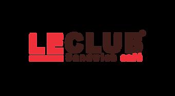 LE CLUB SANDWICH CAFE est un concept de restauration rapide fondé en 2004, et développé en franchise depuis 2014. On y trouve une carte assez large où tout le monde y trouvera ses mets préférés, sandwiches, bagels, pâtes et salades qui y sont servis dans un décors moderne et chaleureux.