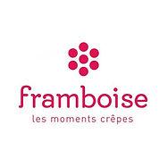 Créée en 2011, la franchise FRAMBOISE a su réinventer le concept de la crêperie en proposant des recettes confectionnées à base de farine BIO et d'ingrédients de haute qualité
