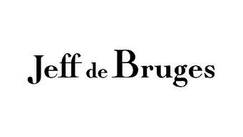 FRANCHISE JEFF DE BRUGES
