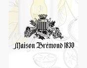 FRANCHISE LA MAISON BREMOND 1830