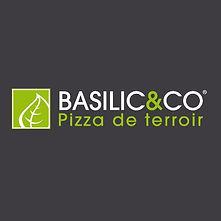 La franchise BASILIC AND CO est née en 2007 et est spécialisée dans le concept de la pizza de terroir cuite au feu de bois. Les ingrédients utilisés sont de toute première qualité et bien souvent labellisésAOP, ou encore Bio.