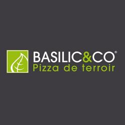 Franchise BASILIC & CO