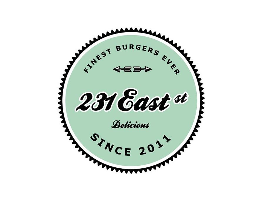 Franchise 231 EAST
