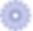 dandelion bleu.png