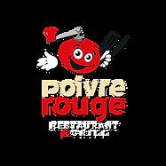 FRANCHISE POIVRE ROUGE : Créée en 1982, la franchise POIVRE ROUGE, conjugue à la fois le concept du grill et de la cuisine traditionnelle dans un décor accueillant et chaleureux. Avec un positionnement prix raisonnable, elle cible une clientèle familiale et de travail.