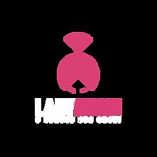 La franchise LADY SUSHI, est une enseigne proposant une gamme de sushi à emporter ou en livraison faits sur place.