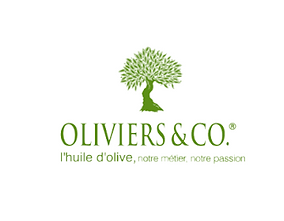 FRANCHISE OLIVIERS AND CO