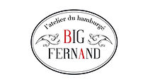FRANCHISE BIG FERNAND