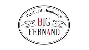 La franchise BIG FERNAND se présente comme un atelier de burgers à la Française. Créé en 2012, le concept est basé sur la réalisation de burgers gourmets produits avec des ingrédients de haute qualité d'origine France.