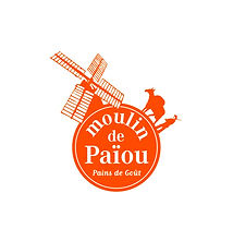 FRANCHISE MOULIN DE PAIOU
