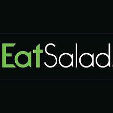 FRANCHISE EAT SALAD : La franchise de salad-bar EAT SALAD a vu le jour à Bordeaux en 2013. Son concept repose sur une large sélection d'ingrédients de haute qualité à la fraîcheurirréprochable. Les 6 bases combinées avec un large assortiment d'ingrédients permet d'infinies réalisations.