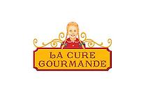 FRANCHISE LA CURE GOURMANDE