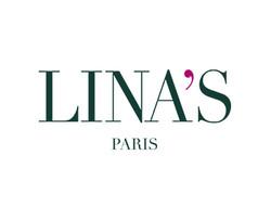 Franchise LINA'S