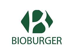 La franchise BIOBURGER est issue des esprits fertiles de 2 jeunes entrepreneurs désireux de donner une alternative à la restauration rapide traditionnelle. Chez BIOBURGER tous les ingrédients utilisés sont de toute première qualité et d'origine BIO, de plus tout y fait maison!