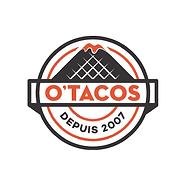 FRANCHISE O'TACOS : Enseigne dédiée au tacos propose une version revisitée de cette spécialité Mexicaine qui intègre les codes de la restauration rapide agrémentée d'une touche à la française, une excellente sauce fromagère…