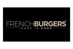 Le concept de la franchise FRENCHBURGERS repose sur l'élaboration de burgers gastronomiques dont les recettes ont été confectionnées par des chefs étoilés français. Les ingrédients, de toute première qualité, sont travaillés avec le plus grand soin.