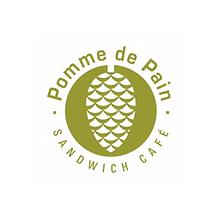 La franchise POMME DE PAIN a été créée il y a maintenant plus de 30 ans, acteur majeur de restauration rapide à la Française, l'offre disponible permet de couvrir toutes les tranches horaires de la journée. Les sandwiches et salades y sont élaborés avec les meilleurs ingrédients.