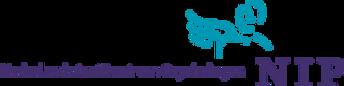 nip logo.png