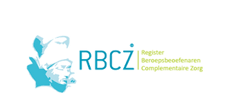 footer-rbcz-r (1).png