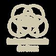 logo_fpe_compact_rvb brun.png
