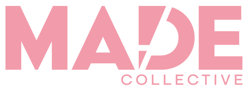 Made Collective_Logo Pink.png