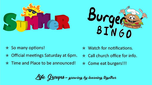Life Group slide Summer 1.jpg