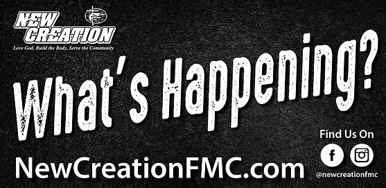 new-creation-whats-happening-banner-info