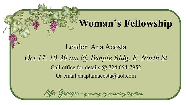 Womans Life Group .jpg