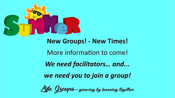 Life Group slide Summer 2.jpg