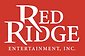 Red Ridge Entertainment Logo.png