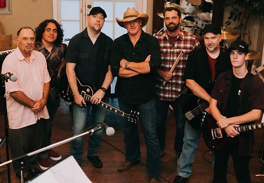 Warren Montgomery & Band.jpg