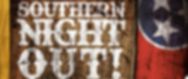 Southern Night Out Rec Title.jpg