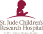 St. Jude's logo.png