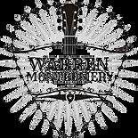 Warren Montgomery Logo Clear.png